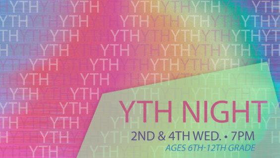 YTHNight