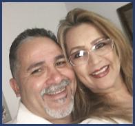Moe & Joann Valerio