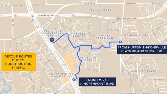 Maps-Detour-TrafficRV